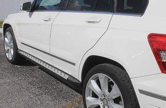 2010 Mercedes-Benz GLK 350 Hollywood, Florida 8