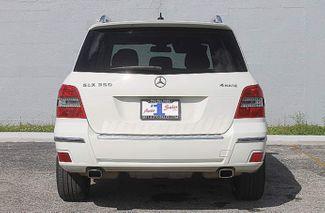 2010 Mercedes-Benz GLK 350 Hollywood, Florida 38