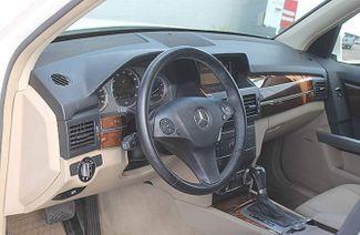 2010 Mercedes-Benz GLK 350 Hollywood, Florida 13
