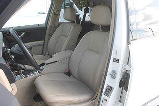 2010 Mercedes-Benz GLK 350 Hollywood, Florida 21