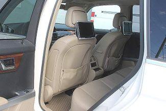 2010 Mercedes-Benz GLK 350 Hollywood, Florida 22