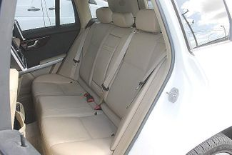 2010 Mercedes-Benz GLK 350 Hollywood, Florida 23