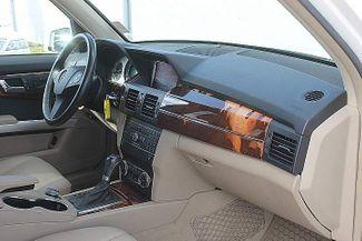 2010 Mercedes-Benz GLK 350 Hollywood, Florida 18