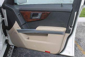 2010 Mercedes-Benz GLK 350 Hollywood, Florida 42