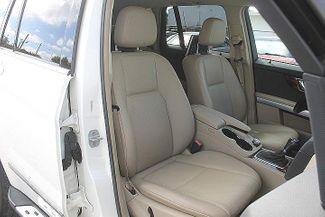 2010 Mercedes-Benz GLK 350 Hollywood, Florida 24
