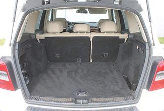 2010 Mercedes-Benz GLK 350 Hollywood, Florida 32