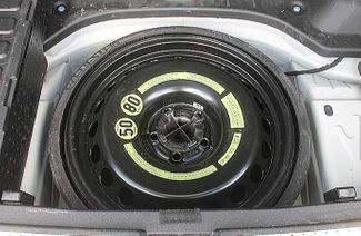 2010 Mercedes-Benz GLK 350 Hollywood, Florida 33