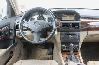 2010 Mercedes-Benz GLK 350 Hollywood, Florida 15