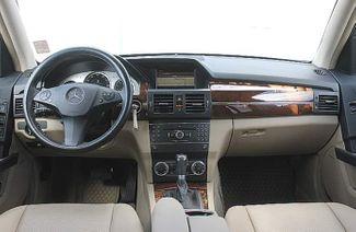 2010 Mercedes-Benz GLK 350 Hollywood, Florida 17