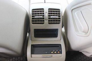 2010 Mercedes-Benz GLK 350 Hollywood, Florida 26