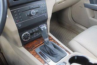 2010 Mercedes-Benz GLK 350 Hollywood, Florida 16