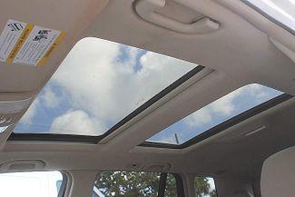 2010 Mercedes-Benz GLK 350 Hollywood, Florida 25