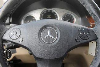 2010 Mercedes-Benz GLK 350 Hollywood, Florida 28