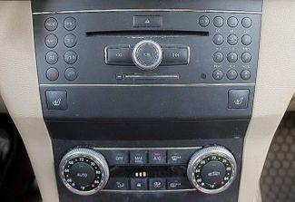 2010 Mercedes-Benz GLK 350 Hollywood, Florida 29