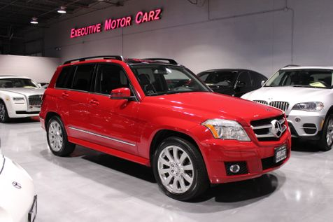 2010 Mercedes-Benz GLK 350 4MATIC in Lake Forest, IL