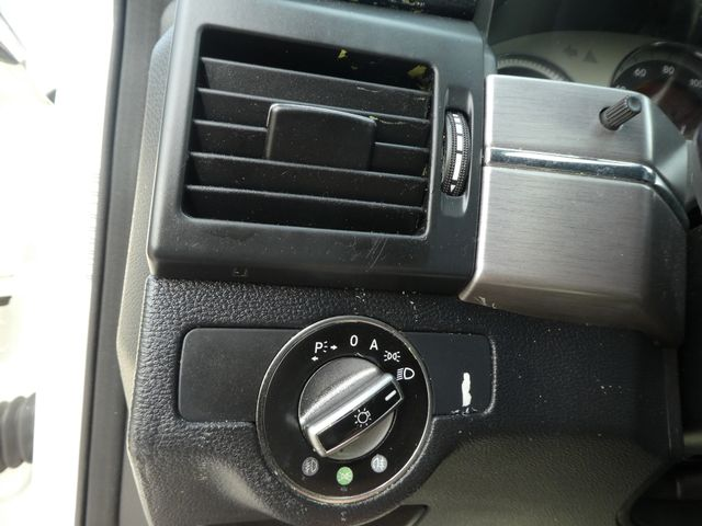 2010 Mercedes-Benz GLK 350 4MATIC Leesburg, Virginia 19