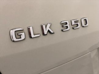 2010 Mercedes-Benz GLK 350 GLK350 4MATIC LINDON, UT 9
