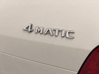 2010 Mercedes-Benz GLK 350 GLK350 4MATIC LINDON, UT 10