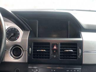 2010 Mercedes-Benz GLK 350 GLK350 4MATIC LINDON, UT 34
