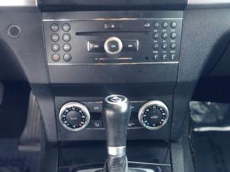 2010 Mercedes-Benz GLK 350 GLK350 4MATIC LINDON, UT 35