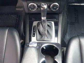 2010 Mercedes-Benz GLK 350 GLK350 4MATIC LINDON, UT 36