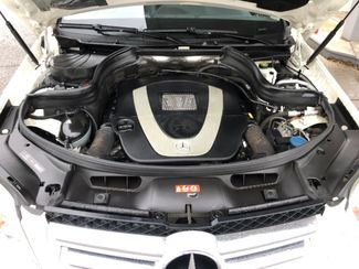 2010 Mercedes-Benz GLK 350 GLK350 4MATIC LINDON, UT 37