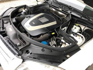 2010 Mercedes-Benz GLK 350 GLK350 4MATIC LINDON, UT 38