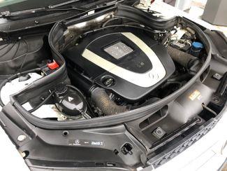 2010 Mercedes-Benz GLK 350 GLK350 4MATIC LINDON, UT 39