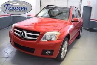 2010 Mercedes-Benz GLK 350 GLK350 in Memphis TN, 38128