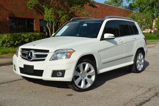 2010 Mercedes-Benz GLK 350 in Memphis Tennessee, 38128