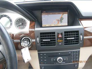 2010 Mercedes-Benz GLK 350 Memphis, Tennessee 8