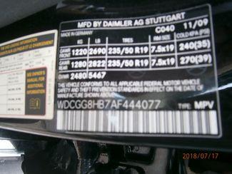 2010 Mercedes-Benz GLK 350 Memphis, Tennessee 39