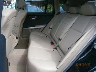 2010 Mercedes-Benz GLK 350 Memphis, Tennessee 5