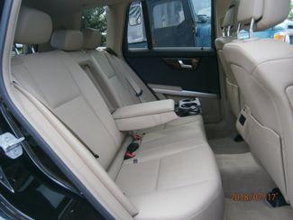 2010 Mercedes-Benz GLK 350 Memphis, Tennessee 21