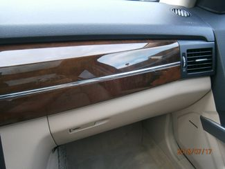 2010 Mercedes-Benz GLK 350 Memphis, Tennessee 9