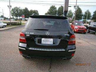 2010 Mercedes-Benz GLK 350 Memphis, Tennessee 35