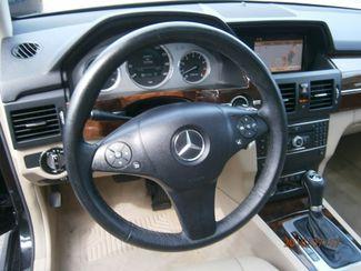 2010 Mercedes-Benz GLK 350 Memphis, Tennessee 7