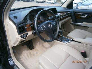 2010 Mercedes-Benz GLK 350 Memphis, Tennessee 11