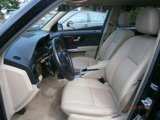 2010 Mercedes-Benz GLK 350 Memphis, Tennessee 4