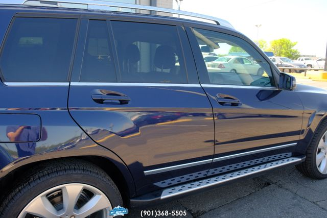 2010 Mercedes-Benz GLK 350 in Memphis, Tennessee 38115