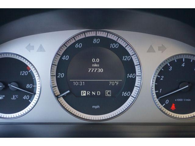 2010 Mercedes-Benz GLK 350 GLK 350 in Memphis, TN 38115