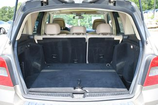 2010 Mercedes-Benz GLK 350 4Matic Naugatuck, Connecticut 12