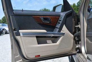 2010 Mercedes-Benz GLK 350 4Matic Naugatuck, Connecticut 19