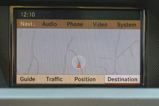 2010 Mercedes-Benz GLK 350 4Matic Naugatuck, Connecticut 23