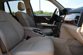 2010 Mercedes-Benz GLK 350 4Matic Naugatuck, Connecticut 9
