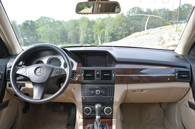 2010 Mercedes-Benz GLK 350 Naugatuck, Connecticut 17