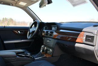 2010 Mercedes-Benz GLK 350 Naugatuck, Connecticut 10