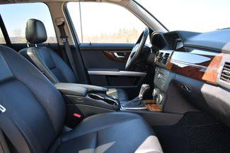 2010 Mercedes-Benz GLK 350 Naugatuck, Connecticut 11
