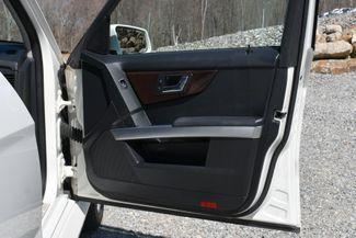 2010 Mercedes-Benz GLK 350 Naugatuck, Connecticut 12