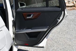 2010 Mercedes-Benz GLK 350 Naugatuck, Connecticut 13
